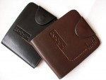 Admirable Wallets For Men With Coin Pocket