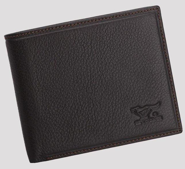 Superb Wallets Mens Leather