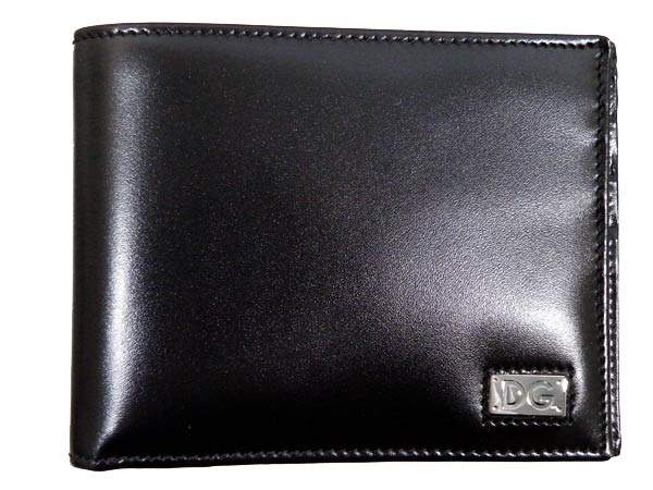 Shiny Wallets Sale