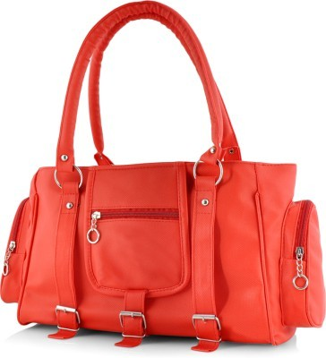 Voonik Bags For Women