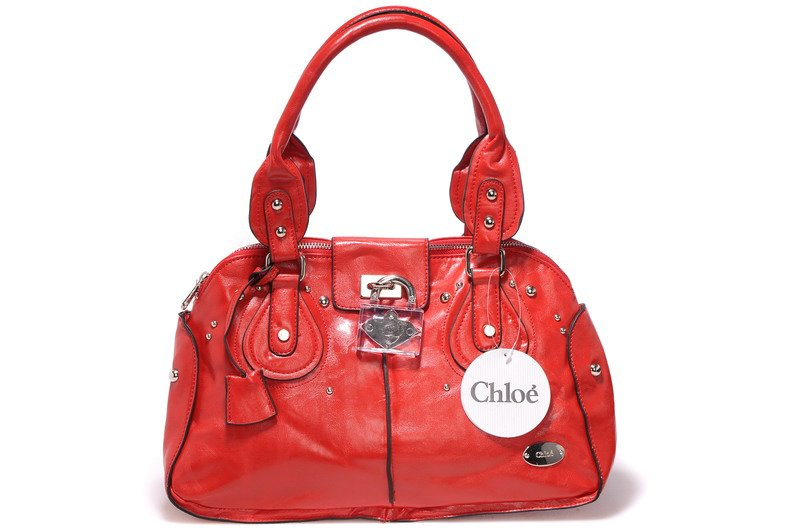 Chloe Cheap Purses