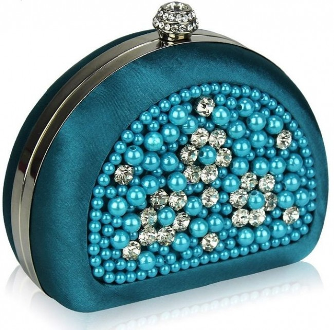 Beautiful Clutch Bags