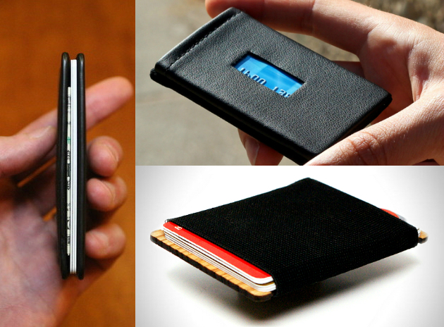 Awesome Cool Wallets