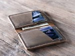 Decent Credit Card Wallet