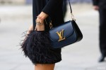 LV Fashion Bags