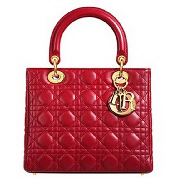 Dior Handbags For Women