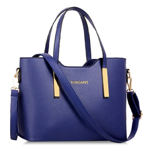 coach leather handbags outlet zo4m  coach leather handbags outlet