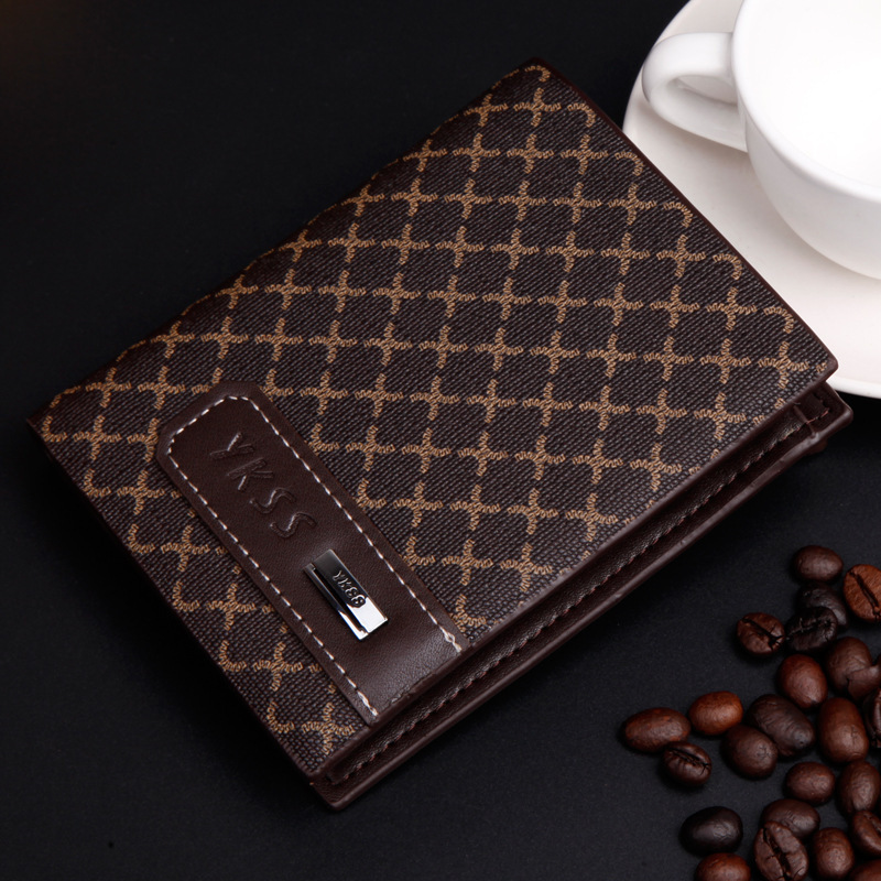 Cheap Branded Men S Wallets