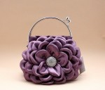 Fashion Purses For Women