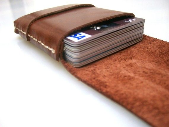 Useful Slim Wallet