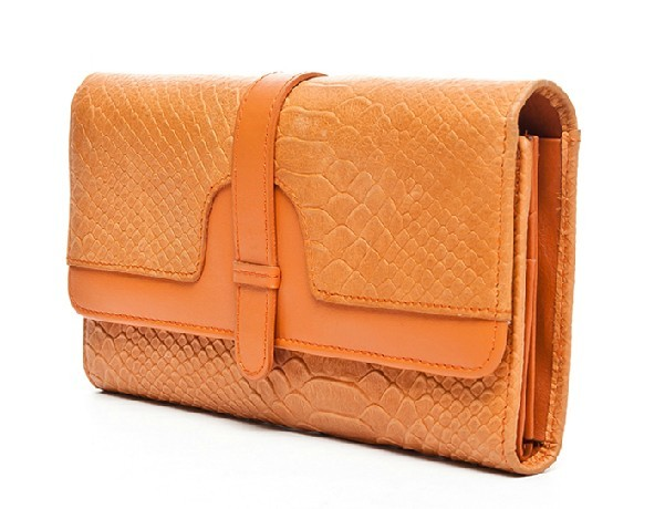 Fashgen Wallets For Women