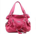 Gorgeous Women Bags
